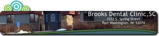 Brooks Dental Clinic